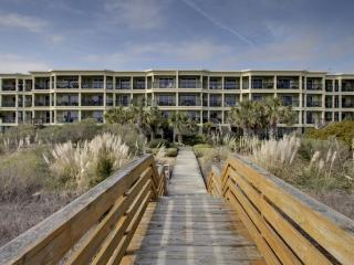 4 bedroom Apartment with Internet Access in Isle of Palms - Isle of Palms vacation rentals