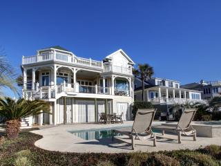 400 Ocean Boulevard - Isle of Palms vacation rentals