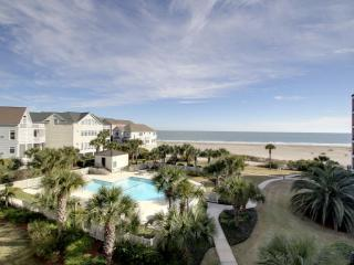 307 Summerhouse - Isle of Palms vacation rentals