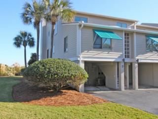 65 Beach Club Villa - Isle of Palms vacation rentals