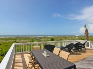 10 Surf Lane - Isle of Palms vacation rentals