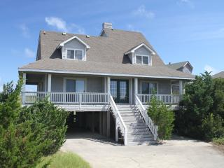 5 bedroom House with Grill in Waves - Waves vacation rentals