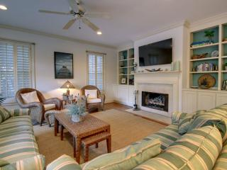 24 Commons Court - Isle of Palms vacation rentals