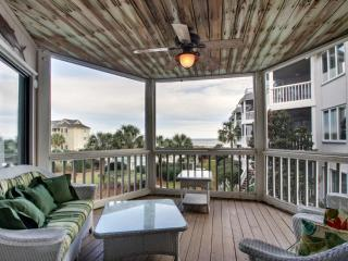 201 H Tidewater - Isle of Palms vacation rentals