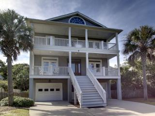 7 41st Avenue - Isle of Palms vacation rentals