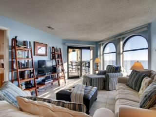 312 Seascape - Isle of Palms vacation rentals