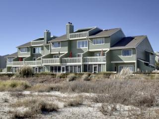 11E Mariners Walk - Isle of Palms vacation rentals