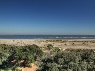 407 A Shipwatch - Isle of Palms vacation rentals
