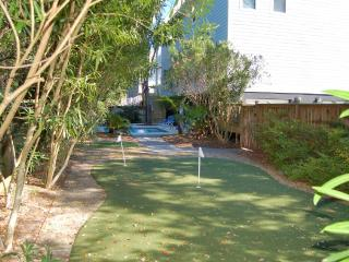 7 33rd Avenue - Isle of Palms vacation rentals
