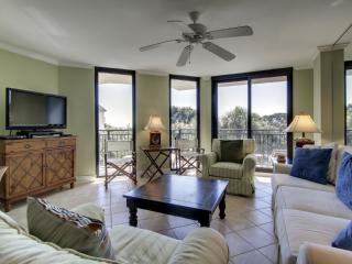 216 C Shipwatch - Isle of Palms vacation rentals