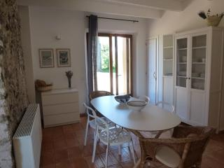 """L'Era"" de MAS COROMINOLA - Olot vacation rentals"