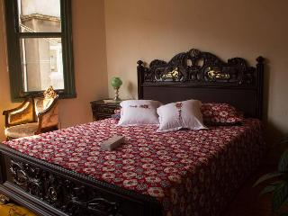 Lovely Charming Room Wi-Fi Historic Area - Istanbul vacation rentals