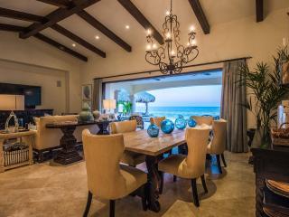 Villa Encantada - San Jose Del Cabo vacation rentals