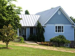 Cottage in Horse Country, Shenandoah National Park - Culpeper vacation rentals