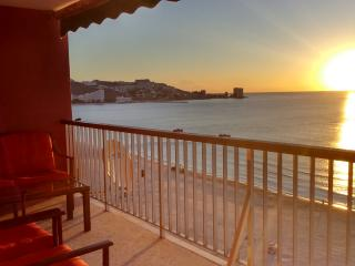 Bright 4 bedroom Apartment in Cullera - Cullera vacation rentals