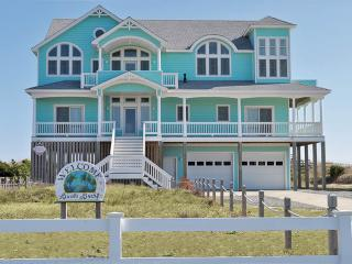 Bucks Buck$ - Frisco vacation rentals