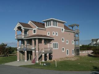 Kinnakeet Egret - Avon vacation rentals