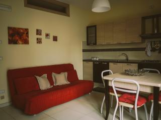 2 bedroom Bed and Breakfast with Central Heating in San Severo - San Severo vacation rentals