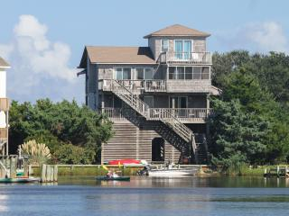 Breezy Point - Frisco vacation rentals
