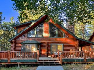 FIVE STAR SNOW SUMMIT - Big Bear Lake vacation rentals