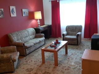 apartamento t2 - Ponta Delgada vacation rentals