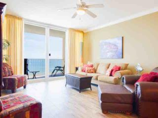 San Carlos 1408 - Gulf Shores vacation rentals