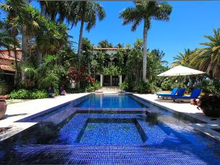 one of Miami Beach's finest, - Miami vacation rentals