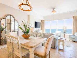 Regency Isle PH 1107 - Orange Beach vacation rentals