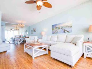 Summer House 503A - Orange Beach vacation rentals