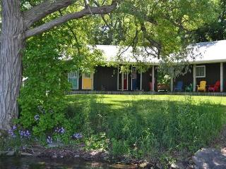 Bright House with Water Views and Waterfront - Prince Edward County vacation rentals