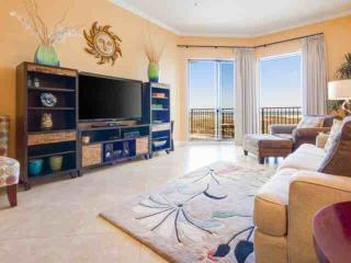 Perfect Condo with Internet Access and A/C - Orange Beach vacation rentals