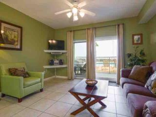 Tradewinds 003 - Orange Beach vacation rentals