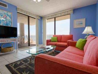 Romar Place 504 - Orange Beach vacation rentals