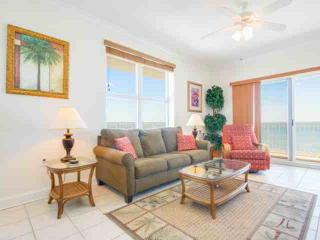 Crystal Shores 701 - Gulf Shores vacation rentals
