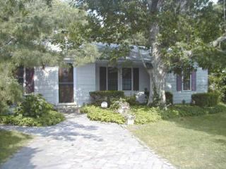 Wings Neck Charmer, Short walk to beach, - Pocasset vacation rentals