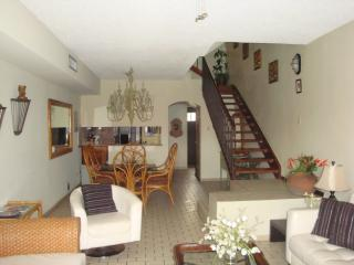 A magical spot for family & friends - Humacao vacation rentals