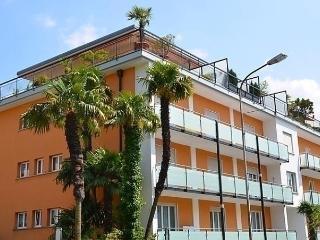Corallo (Utoring) - Ascona vacation rentals
