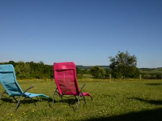 Confortable maison de campagne  sans vis à vis - Luzy vacation rentals