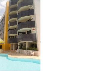 Nice Condo with Internet Access and Parking Space - Intermares vacation rentals