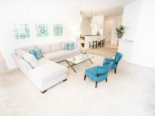 Vista Cay Orlando Corner LakeView 3bed (4816CA204) - Orlando vacation rentals