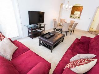 Vista Cay Orlando 3 bedroom apartment (CV5000309) - Orlando vacation rentals