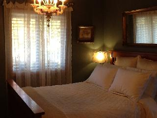 Lovely Bed and Breakfast with Internet Access and Wireless Internet - Burlington vacation rentals