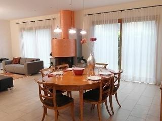 Bright House with Internet Access and Dishwasher - Losone vacation rentals