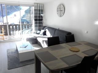 SERRE CHE 1350 appart neuf de 52m2 pour 4/6 pers - Serre-Chevalier vacation rentals