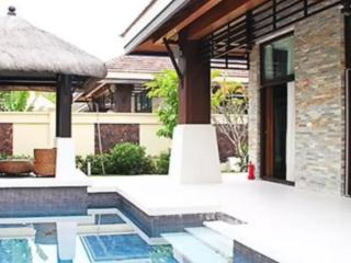 Romantic 1 bedroom Villa in Sanya - Sanya vacation rentals