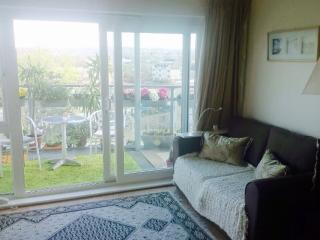 New, Fresh, Luxury in London - London vacation rentals