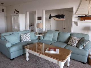 Buccaneer Village #1122 - Manteo vacation rentals