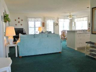 Buccaneer Village #721 - Manteo vacation rentals