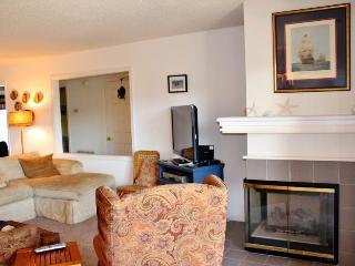 3 bedroom Villa with Internet Access in Manteo - Manteo vacation rentals