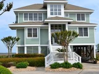 Spinnaker Village #9 - Manteo vacation rentals